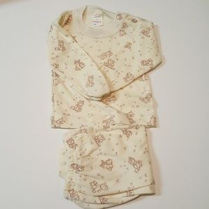 Other - Baby pajamas